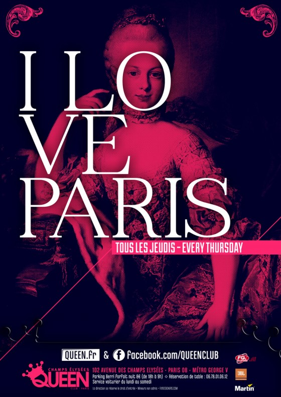 i-love-paris