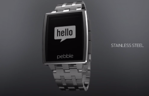 montre-connectee-pebble