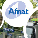 L'afnat, une association de formation nationale